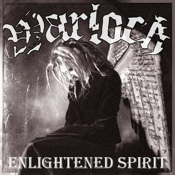 Warlock: Enlightened Spirit