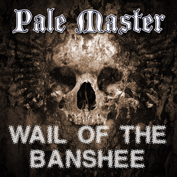 Wail of the Banshee