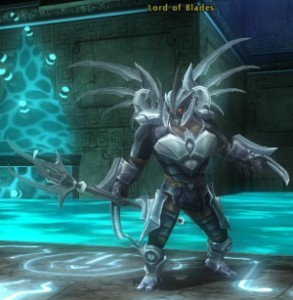 Lord_of_Blades
