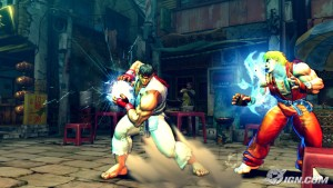 street-fighter-iv-200801300515284731