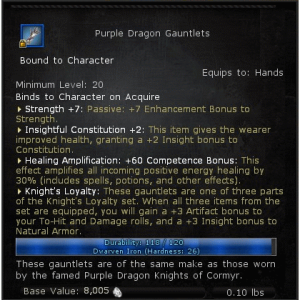 Purple_Dragon_Gauntlets