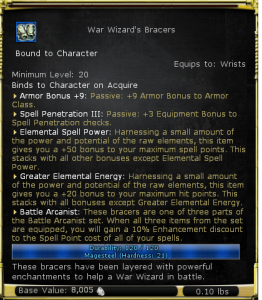 War_Wizard's_Bracers