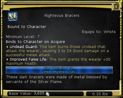 Righteous Bracers.png