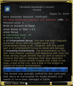 Tarnished_Blademark's_Docent