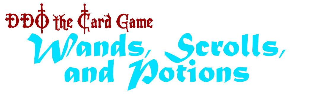 wands-scrolls-and-potions