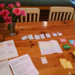 Playtest For One